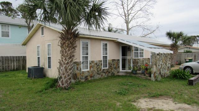 7008 Sunset Avenue, Panama City Beach, FL 32408 (MLS #681526) :: ResortQuest Real Estate