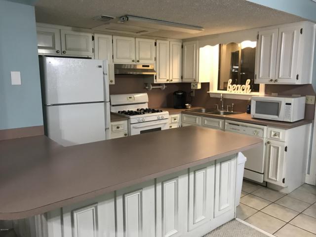 116 Abbie Lane, Panama City Beach, FL 32407 (MLS #681541) :: ResortQuest Real Estate