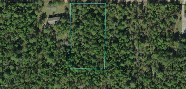 Lot 14 Beaverhead Street, Alford, FL 32420 (MLS #681586) :: Keller Williams Realty Emerald Coast