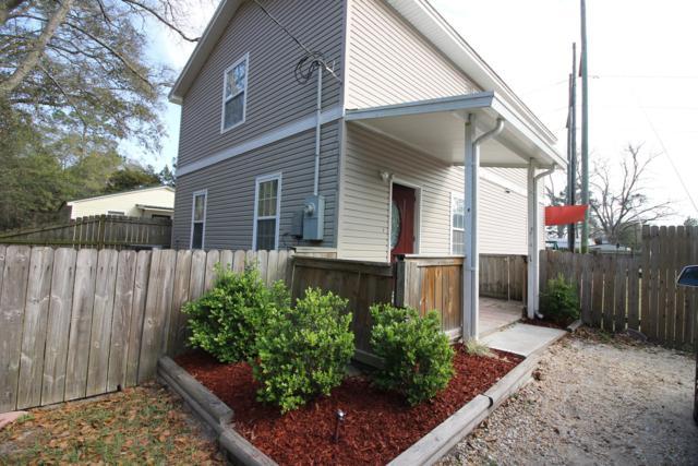 932 Avery Street, Panama City, FL 32405 (MLS #681589) :: CENTURY 21 Coast Properties
