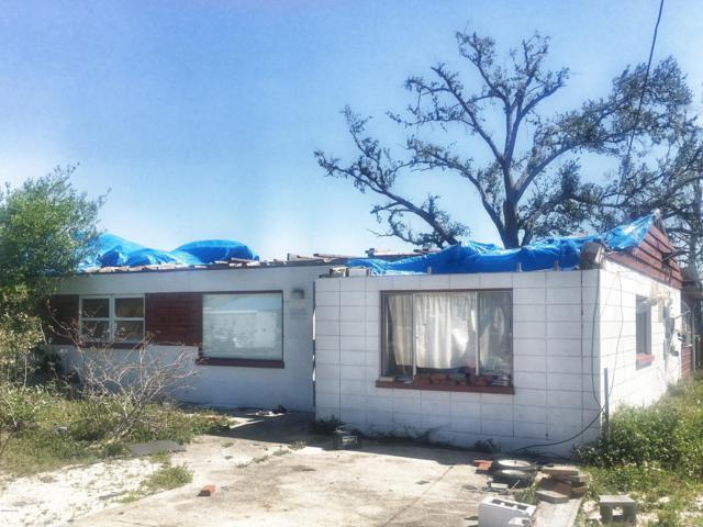 136 N Anita Drive, Callaway, FL 32404 (MLS #681627) :: Keller Williams Realty Emerald Coast