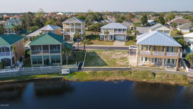 117 Smugglers Cove Court, Panama City Beach, FL 32413 (MLS #681649) :: Luxury Properties Real Estate