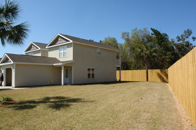 2108 Sterling Cove Boulevard, Panama City Beach, FL 32408 (MLS #681666) :: Counts Real Estate on 30A