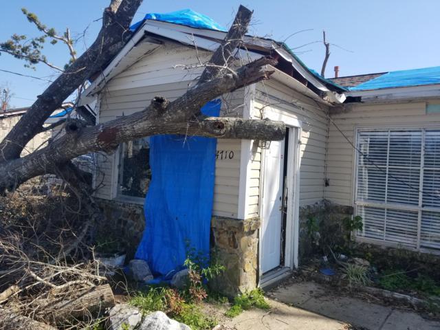 4710 Colorado Street, Panama City, FL 32404 (MLS #681682) :: Counts Real Estate on 30A