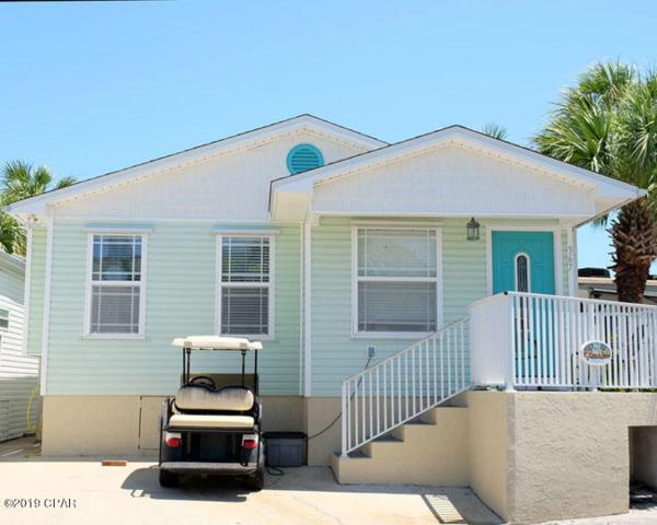 367 Venture Boulevard, Panama City Beach, FL 32408 (MLS #681702) :: Counts Real Estate Group, Inc.