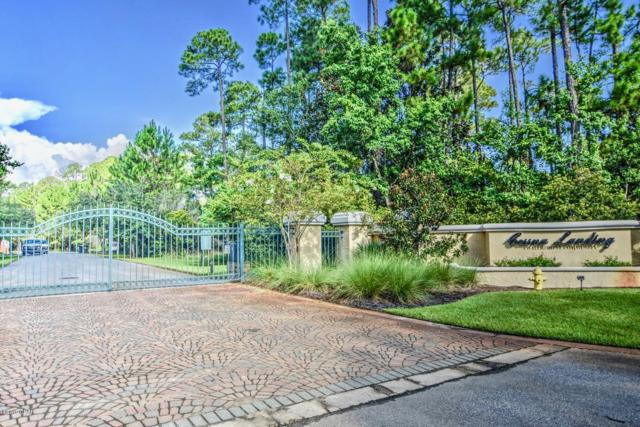 Lot I-3 Mallard Lane, Santa Rosa Beach, FL 32459 (MLS #681705) :: Counts Real Estate Group