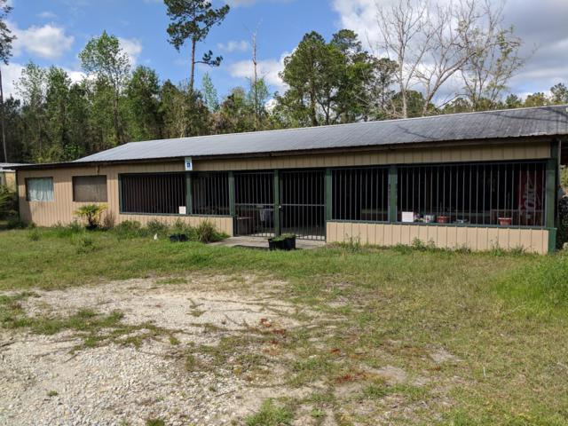 2828 Highway 79, Vernon, FL 32462 (MLS #681723) :: Berkshire Hathaway HomeServices Beach Properties of Florida