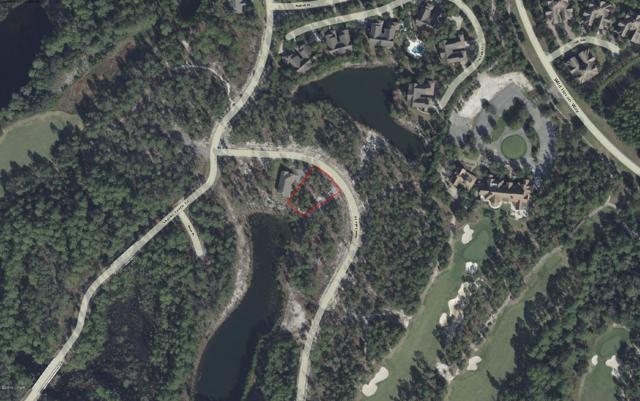 1521 Dune Lake Trail, Panama City Beach, FL 32413 (MLS #681749) :: Berkshire Hathaway HomeServices Beach Properties of Florida