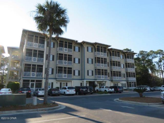 231 Somerset Bridge Road #2401, Santa Rosa Beach, FL 32459 (MLS #681780) :: Keller Williams Emerald Coast