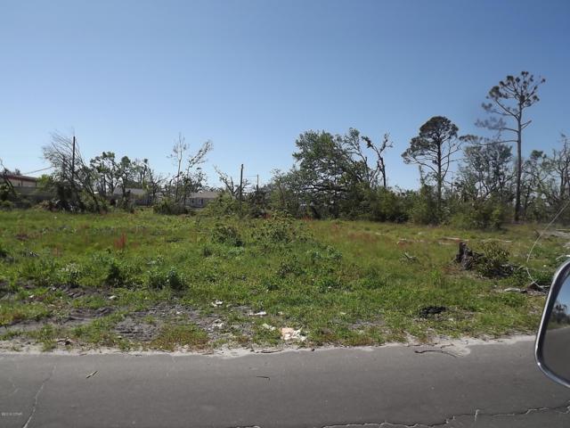 517 N Church Avenue, Panama City, FL 32401 (MLS #681946) :: ResortQuest Real Estate