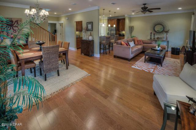 59 E Willow Mist Road, Inlet Beach, FL 32461 (MLS #681948) :: Counts Real Estate Group
