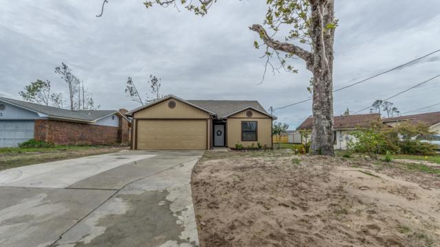 1010 Wyoming Avenue, Lynn Haven, FL 32444 (MLS #681968) :: ResortQuest Real Estate