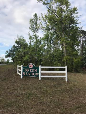 0 Green Meadows Trail, Marianna, FL 32446 (MLS #682011) :: ResortQuest Real Estate