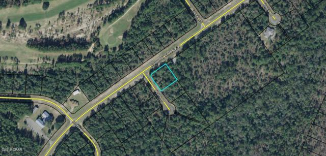 Lot 29 Deer Court, Chipley, FL 32428 (MLS #682015) :: CENTURY 21 Coast Properties