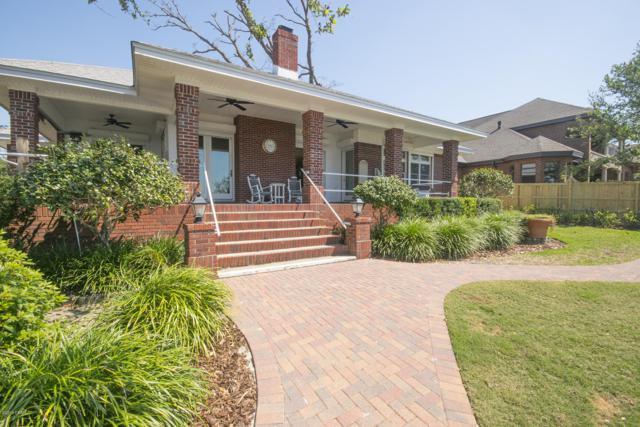 322 Bunkers Cove Road, Panama City, FL 32401 (MLS #682069) :: Counts Real Estate Group