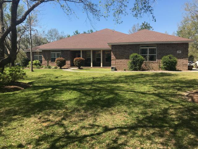 679 Carver Circle, Alford, FL 32420 (MLS #682081) :: CENTURY 21 Coast Properties