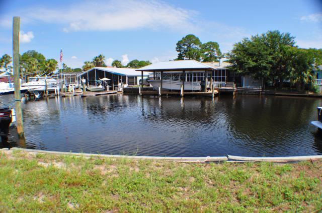 933 Lighthouse Lagoon Court, Panama City Beach, FL 32407 (MLS #682148) :: Team Jadofsky of Keller Williams Success Realty