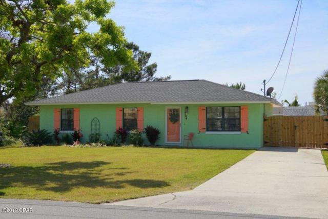 204 Lantana Street, Panama City Beach, FL 32407 (MLS #682164) :: ResortQuest Real Estate