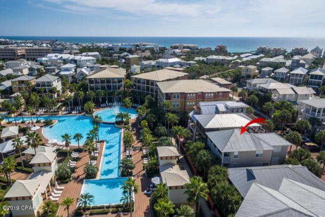 62 W Seacrest Beach Boulevard, Seacrest, FL 32413 (MLS #682187) :: Counts Real Estate Group