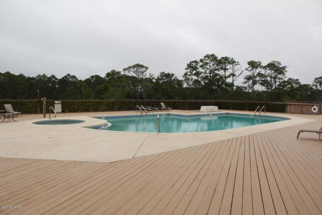 307 Turtle Cove, Panama City Beach, FL 32413 (MLS #682194) :: Counts Real Estate Group