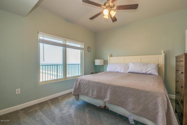 9900 S Thomas Drive #1627, Panama City Beach, FL 32408 (MLS #682224) :: ResortQuest Real Estate