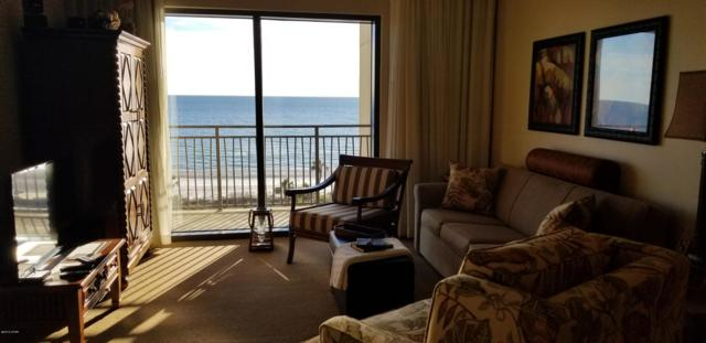 15100 Front Beach Road #502, Panama City Beach, FL 32413 (MLS #682294) :: Berkshire Hathaway HomeServices Beach Properties of Florida
