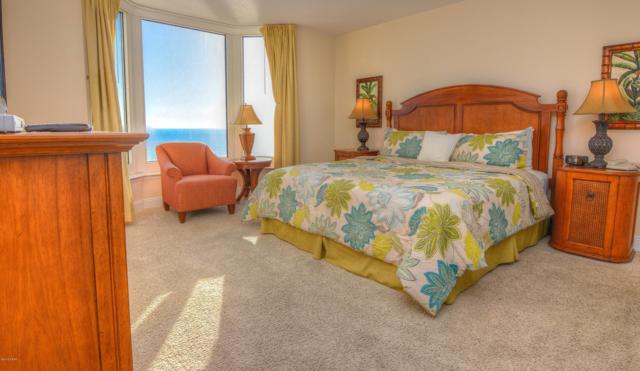 14701 Front Beach Road #1830, Panama City Beach, FL 32413 (MLS #682299) :: CENTURY 21 Coast Properties