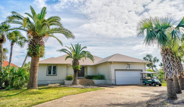 485 Wahoo Road, Panama City Beach, FL 32408 (MLS #682324) :: Counts Real Estate Group