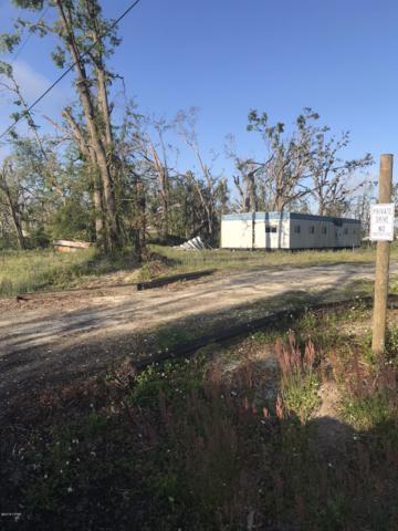 9602 Indian Bluff Resort Lane, Youngstown, FL 32466 (MLS #682353) :: Team Jadofsky of Keller Williams Success Realty