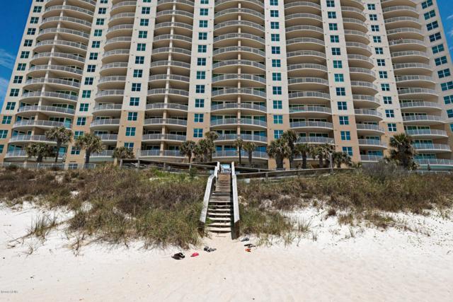 15625 Front Beach Road #2004, Panama City Beach, FL 32413 (MLS #682358) :: Keller Williams Realty Emerald Coast