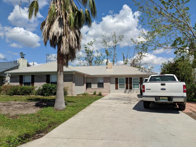 423 Viola Avenue, Panama City, FL 32404 (MLS #682367) :: Scenic Sotheby's International Realty