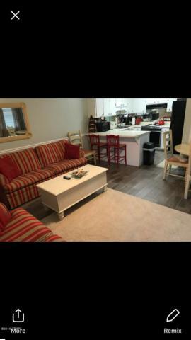 17462 Front Beach Road 45A, Panama City Beach, FL 32413 (MLS #682369) :: Luxury Properties Real Estate