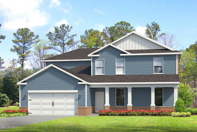 215 Confidence Way Lot 02, Southport, FL 32409 (MLS #682375) :: Counts Real Estate Group