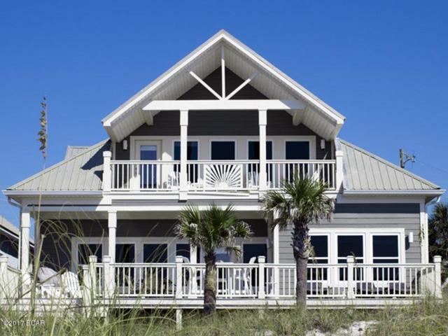 17885 Front Beach Road, Panama City Beach, FL 32413 (MLS #682399) :: Counts Real Estate Group