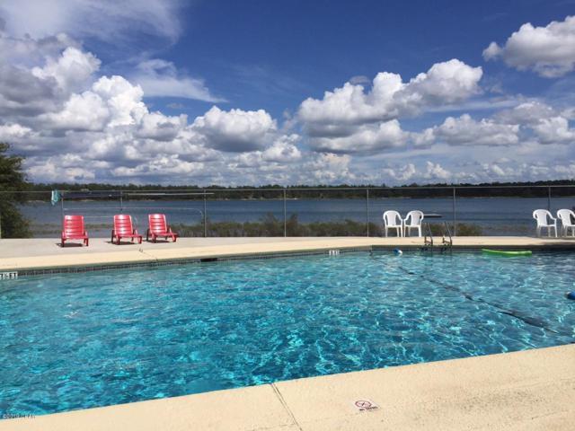 Lot B-278 Springer Drive, Chipley, FL 32428 (MLS #682419) :: Counts Real Estate Group