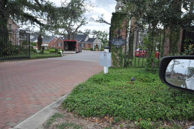 600 Rue Esplanade, Lynn Haven, FL 32444 (MLS #682431) :: Counts Real Estate Group