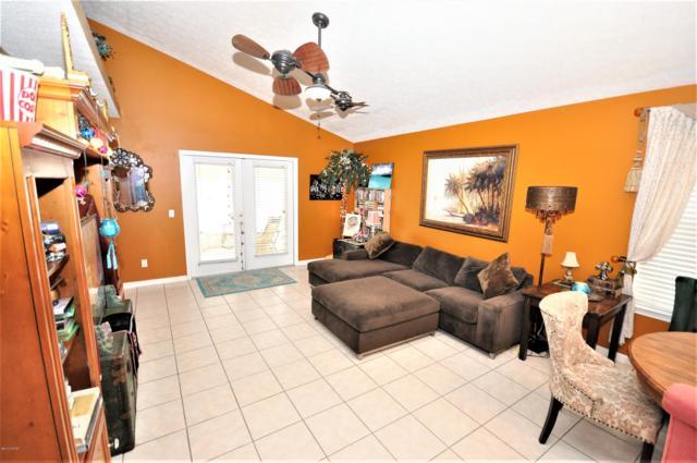 11812 Sand Dune Drive, Panama City Beach, FL 32407 (MLS #682466) :: Scenic Sotheby's International Realty