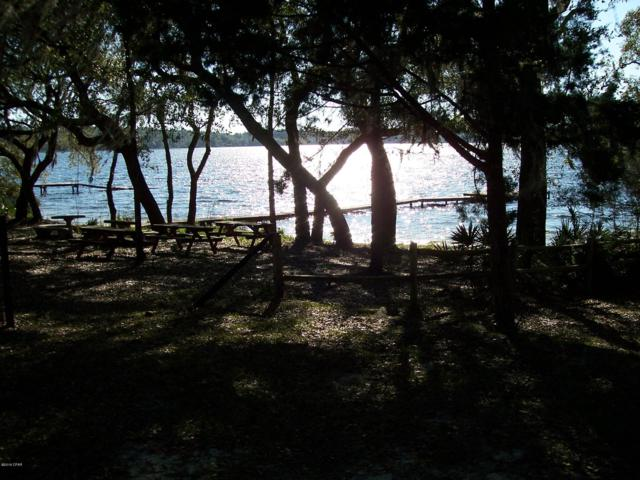 Lot 02 Lakeside Drive, Chipley, FL 32428 (MLS #682526) :: Keller Williams Realty Emerald Coast