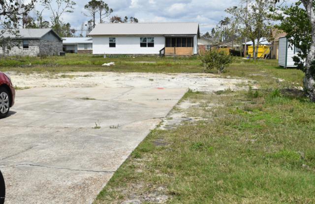 6321 Babby Lane, Panama City, FL 32404 (MLS #682545) :: CENTURY 21 Coast Properties