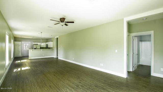 691 Malaga Place, Panama City Beach, FL 32413 (MLS #682549) :: ResortQuest Real Estate