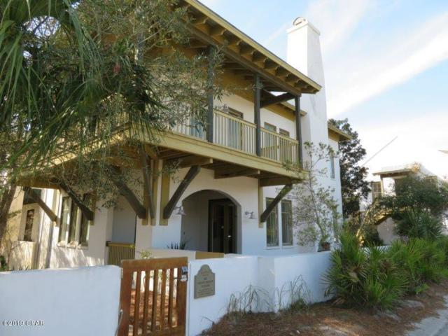 24 Saint Georges Lane, Rosemary Beach, FL 32461 (MLS #682550) :: CENTURY 21 Coast Properties