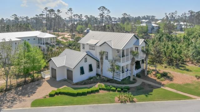 3331 Green Turtle Lane, Panama City Beach, FL 32408 (MLS #682585) :: ResortQuest Real Estate
