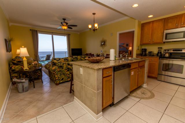12011 Front Beach Road 1202B, Panama City Beach, FL 32407 (MLS #682624) :: Counts Real Estate Group, Inc.