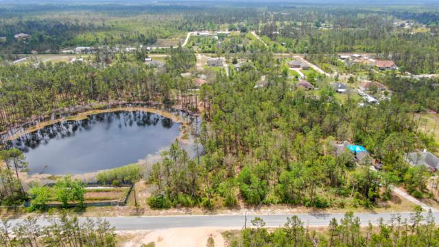632 Skunk Valley Road, Southport, FL 32409 (MLS #682635) :: Team Jadofsky of Keller Williams Success Realty