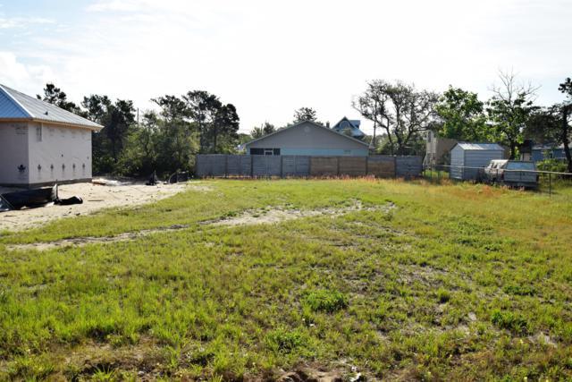 399 Azalea Street, Panama City Beach, FL 32407 (MLS #682636) :: Counts Real Estate Group