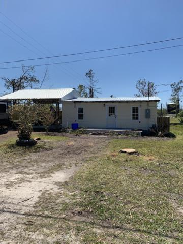 2634 Highway 2321, Southport, FL 32409 (MLS #682637) :: ResortQuest Real Estate