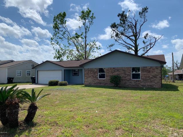 717 Joan Lane, Panama City, FL 32404 (MLS #682665) :: Counts Real Estate Group