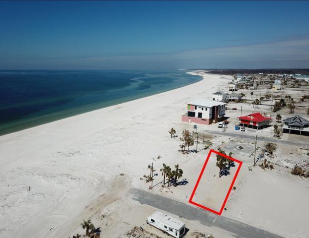 108 S 29th Street, Mexico Beach, FL 32456 (MLS #682673) :: CENTURY 21 Coast Properties