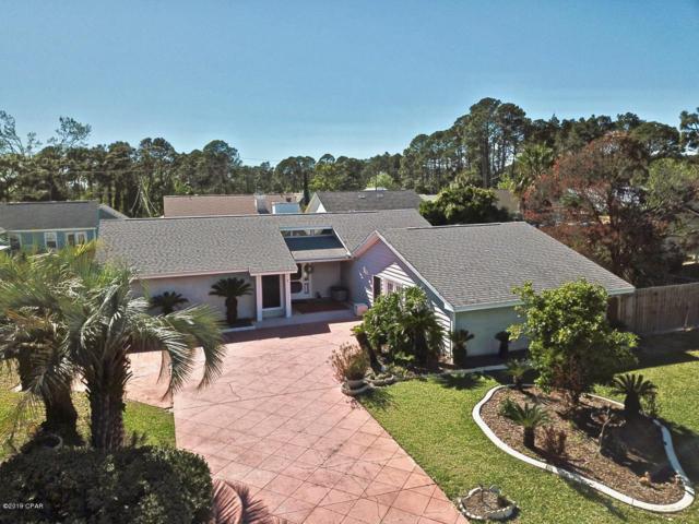 131 Sandollar Drive, Panama City Beach, FL 32408 (MLS #682675) :: ResortQuest Real Estate