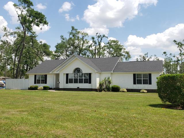 2794 Jackson Bluff Road, Marianna, FL 32446 (MLS #682694) :: ResortQuest Real Estate